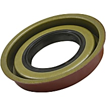 Yukon Gear & Axle YMS4762N Axle Seal - Direct Fit, Sold individually