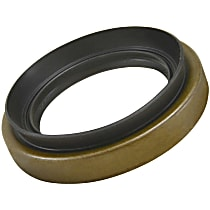 Yukon Gear & Axle YMST1014 Axle Seal - Direct Fit, Sold individually