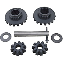 YPKD44-P-30 Spider Gear Kit - Kit