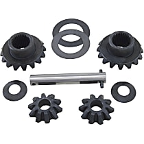 YPKD44-S-30 Spider Gear Kit - Kit