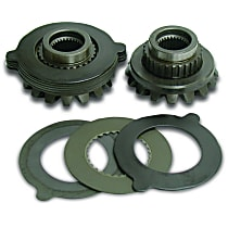 YPKD44-T/L-30 Spider Gear Kit - Kit