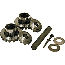 YPKGM8.5-P-28 Spider Gear Kit - Kit