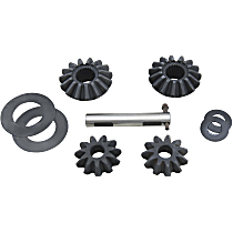 YPKGM8.5-S-28 Spider Gear Kit - Kit