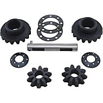 Spider Gear Kit - Kit