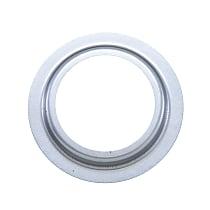 Yukon Gear & Axle YSPBF-011 Pinion Oil Slinger - Direct Fit