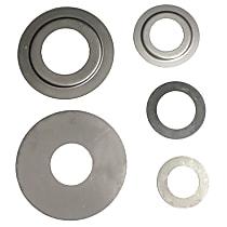 Yukon Gear & Axle YSPBF-013 Pinion Oil Slinger - Direct Fit