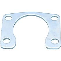 Yukon Gear & Axle YSPRET-004 Axle Bearing Retainer - Direct Fit