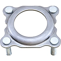 Yukon Gear & Axle YSPRET-007 Axle Bearing Retainer - Direct Fit