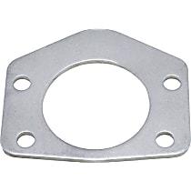 Yukon Gear & Axle YSPRET-010 Axle Bearing Retainer - Direct Fit