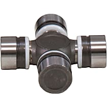 Yukon Gear & Axle YUJ1310 U Joint - Direct Fit, Sold individually