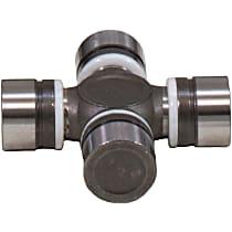 Yukon Gear & Axle YUJ1510 U Joint - Direct Fit, Sold individually