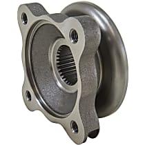 Yukon Gear & Axle YY C5189950 Driveshaft Pinion Yoke - 30, Sold individually