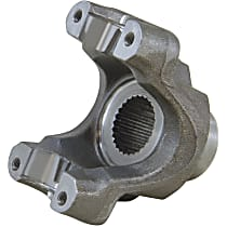 YY D44-1310-26S Yoke - Direct Fit, Sold individually