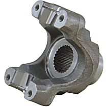 Yukon Gear & Axle YY D44-1310-26S Yoke - Direct Fit, Sold individually