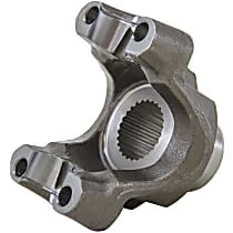 Yukon Gear & Axle YY D44-1330-26L Yoke - Direct Fit, Sold individually