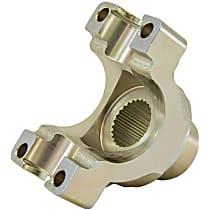 YY D44-1330-26U Driveshaft Pinion Yoke - 30, Sold individually
