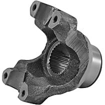 YY D60-1310-29S Driveshaft Pinion Yoke - 16, Sold individually