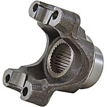 YY D60-1310-29U Driveshaft Pinion Yoke - 16, Sold individually