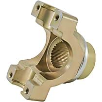 YY D60-1330-29S Driveshaft Pinion Yoke - 29, Sold individually