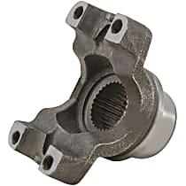 YY D60-1330-29U Driveshaft Pinion Yoke - 16, Sold individually