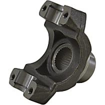 YY D60-1410-29S Driveshaft Pinion Yoke - 16, Sold individually