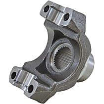 YY D60-1410-29U Driveshaft Pinion Yoke - 16, Sold individually