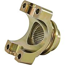 YY GM12-1310-B Driveshaft Pinion Yoke - 30, Sold individually