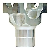 YY GM12-1350-B Driveshaft Pinion Yoke - 30, Sold individually