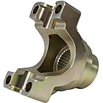YY GM12-1350-F Driveshaft Pinion Yoke - 30, Sold individually