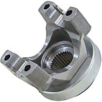Yukon Gear & Axle YY GM15579602 Driveshaft Pinion Yoke - 33, Sold individually