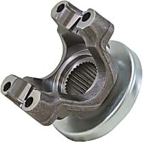 YY GM3878972 Driveshaft Pinion Yoke - 30, Sold individually