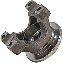 YY GM3988524 Driveshaft Pinion Yoke - 28, Sold individually