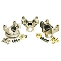 YY GM3996118 Driveshaft Pinion Yoke - 30, Sold individually
