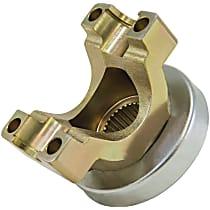 YY GM8.5-1350-F Driveshaft Pinion Yoke - 28, Sold individually