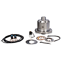 YZLD60-3-35HC Differential Locker - Direct Fit, Sold individually