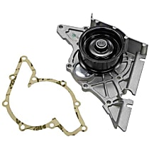 PA762A Water Pump (New) - Replaces OE Number 078-121-006 X