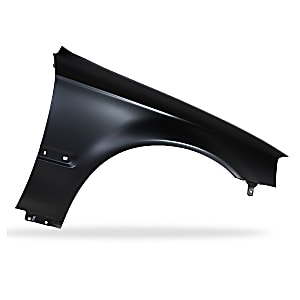 Fenders & Components