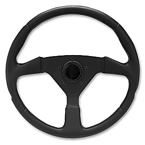 Steering Wheels & Accessories