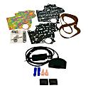 Automatic Transmission Shift Kit