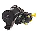 Brake Booster Pump Motor