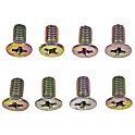 Brake Disc Set Screw