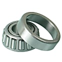 Countershaft Bearing