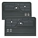Door Panels & Accessories
