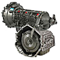 Engine & Transmission Assemblies