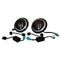 Headlight Conversion Kit