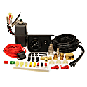 Heating, Air Conditioning & Components
