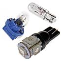 Instrument Cluster Bulb