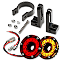 Lighting Accessories & Components