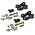 Shock Adapter Kit