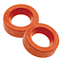 Speedometer Pinion Seal